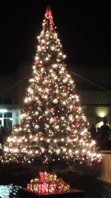 RPC tree lighting 3